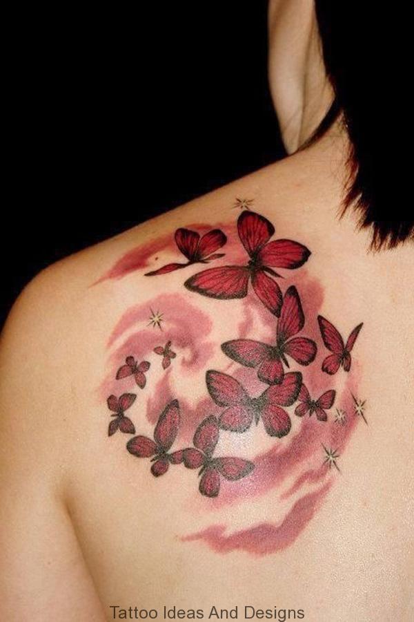 Inspirierende Tattoo-Ideen und -Designs, die Sie in Betracht ziehen sollten (225) Sie wissen noch nicht, welches Tattoo-Design Sie erhalten sollen? Ein Tattoo zu bekommen ist so, als würde man …