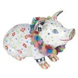 Piggy Bank. Mackenzie Childs.