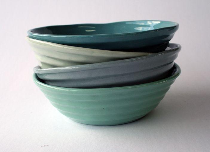 Small-bowls tfc