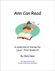 1000+ images about Beginning readers for kinders on Pinterest ...