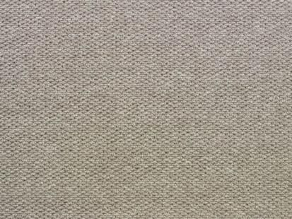 polyprop carpet