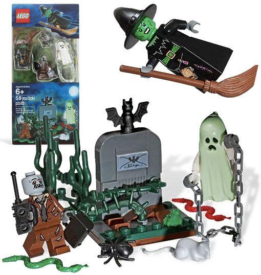 LEGO-Halloween-2012-Accessory-Set-850487