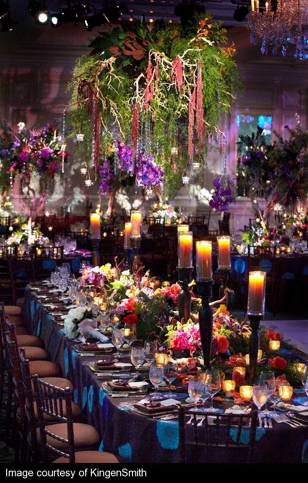 112 best wedding ceiling decor images on pinterest | marriage