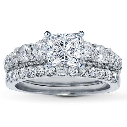 Great Jewelry from Kay Jewelers the Jewelry Store for Engagement and Wedding Rings Diamonds and