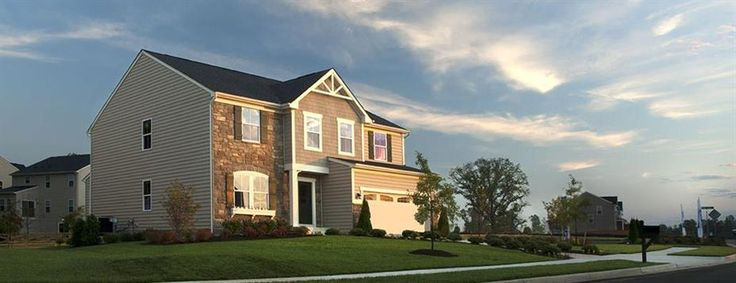 View the rome model at berewick-selkirk in Charlotte, NC - an elegant new Single-Family Home with 4 bedrooms 2 bathrooms, and 3060 square ft. of living space