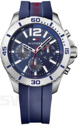 Tommy Hilfiger stworzył propozycję dla fanów miejskiego stylu!  #tommyhilfiger #tommyhilfigerwatch #urban  #modern #minimal  #watches #zegarek #watch #zegarki #butiki #swiss #butikiswiss