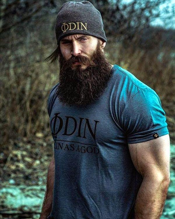 latest-beard-styles-for-men-9
