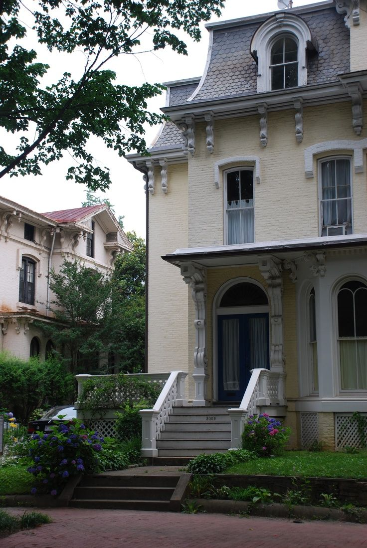 52 best victorian images on pinterest victorian homes