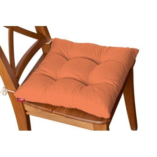 Dekoria Siedzisko Jacek na krzesło w kolekcji Jupiter