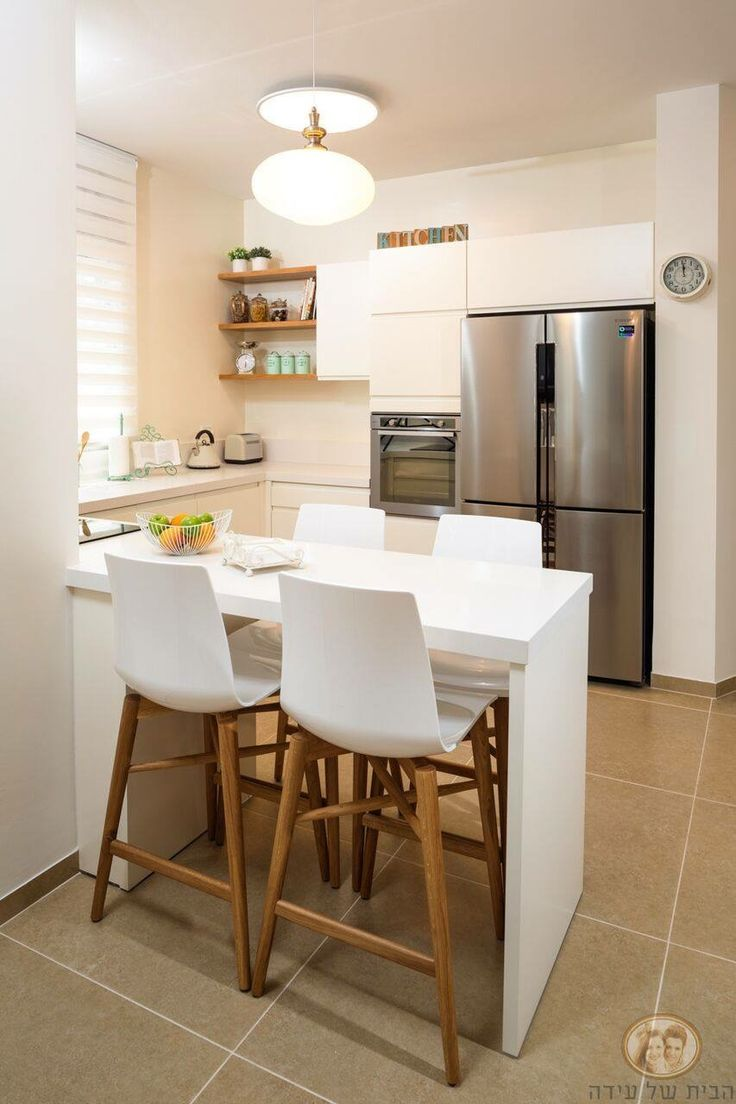 best shop design images on pinterest creative ideas home ideas