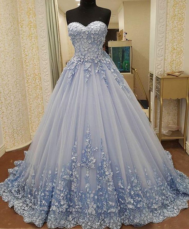 The 25+ best Sweet 16 dresses ideas on Pinterest | Prom ...