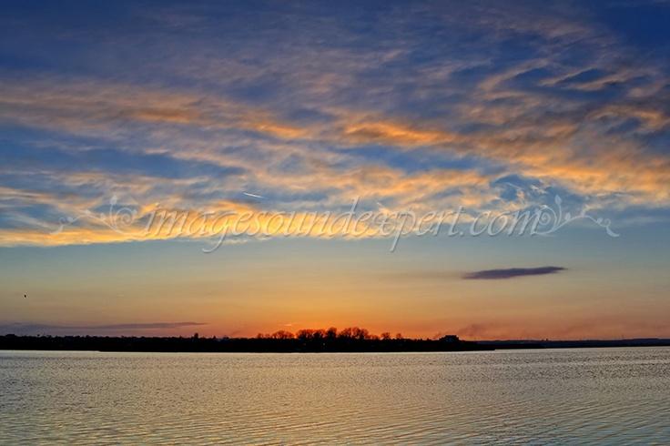 sunset, sonnenuntergang, coucher du soleil, apus,