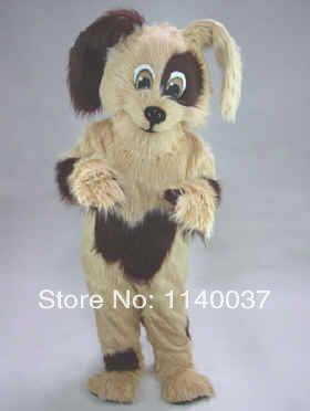 Diy косплей длинные волосы печенья костюм талисмана персонажа карнавальный костюм необычные костюмы ну вечеринку