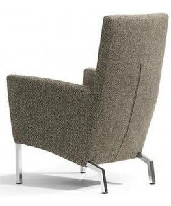 Fauteuil Living