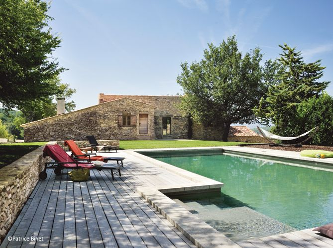 #maison #provencale
