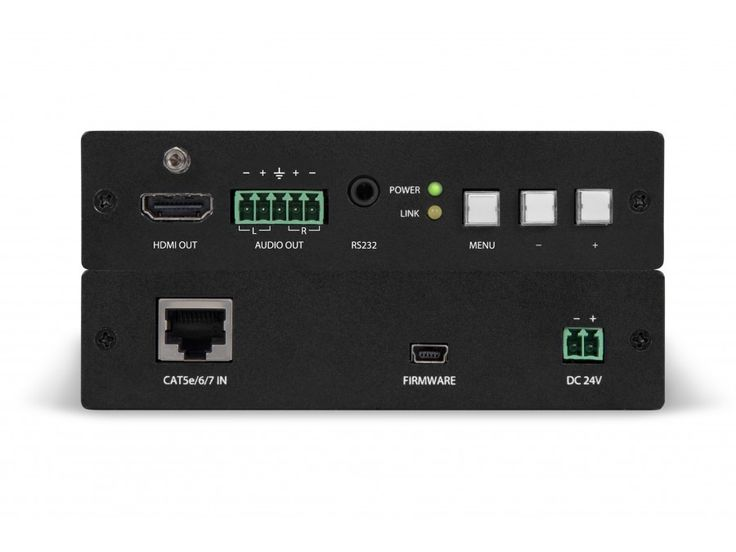 26 best HDBaseT images on Pinterest | Commercial, Cable and ...