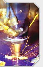 << Metalmecánica Sinsay, con calidad desde 1968 _____________________________________________________________________________