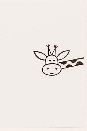 Hoi! Ik heb een geweldige listing gevonden op Etsy https://www.etsy.com/nl/listing/222730872/funny-giraffe-peek-a-boo-stamp-around
