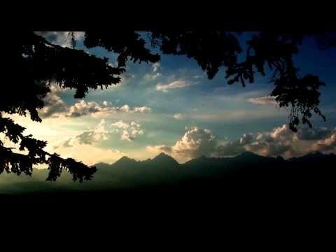 VYSOKÉ TATRY – FAST MOTION (JAKUB BARABÁŠ) | NIE JE TO TAK