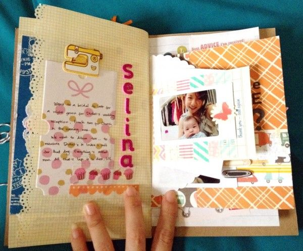 Daybooks: Books Details, Minis Books, Album Inspiration, Art Journaling Scrapbook, Books Daybook, Journals Scrapbook Smashbook, Art Journals Scrapbook, Books Ideas, Smash Books