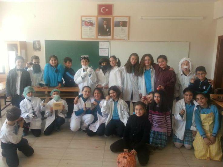 Türkiye ju-jitsu ve brezilya jiu jitsu federasyonu Balıkesir il temsilciliği Ayvalık judo ju-jitsu spor kulübü