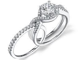 Wedding Rings Dallas 22 Fresh Engagement wedding rings fit
