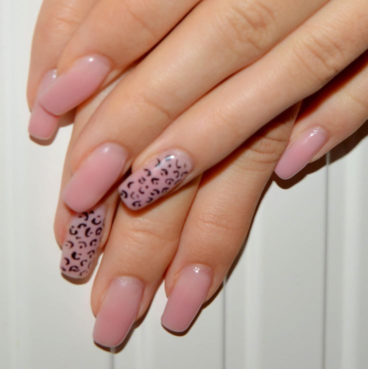 25 best ideas about nageldesign bilder on pinterest