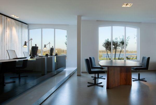 hartman11 [Case] Mooiste kantoor van Nederland