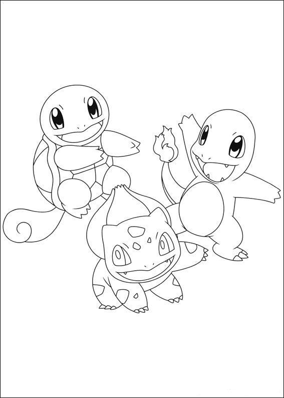 Pokemon Coloring Book 4 In 1 Coloring Book Pokemon Paw Patrol Moena And Frozen 2 217 Illustra Pokemon Coloring Pages Pokemon Coloring Pokemon Coloring Sheets