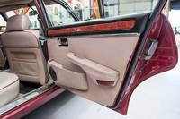 1986 Jaguar XJ6 Vanden Plas: 28 of 45