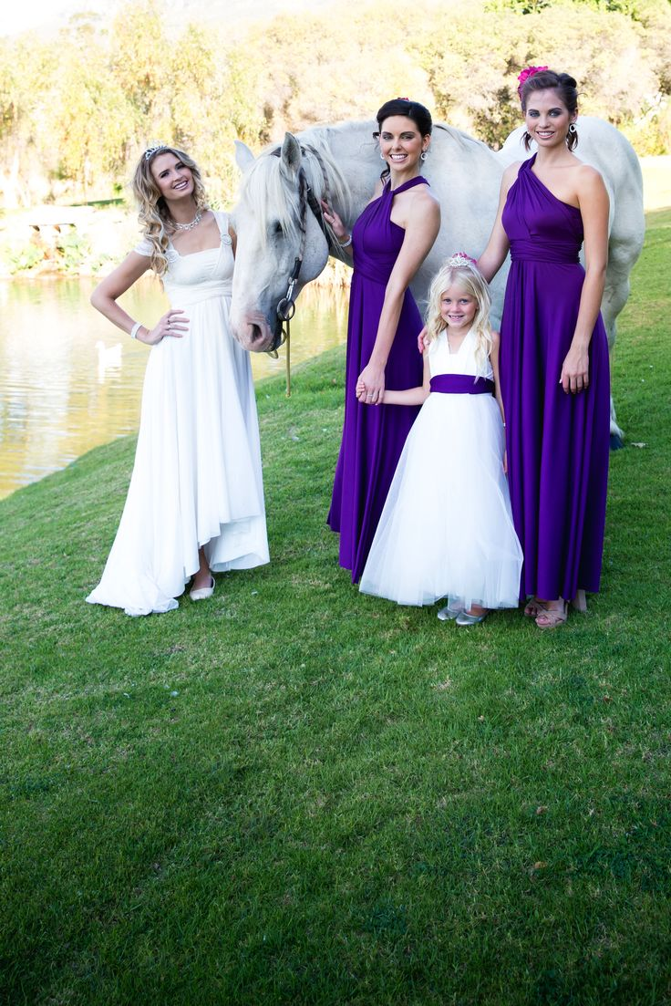 8 best purple infinity bridesmaids dresses south africa purple cadbury purple infinity bridesmaids dresses only 7 10 days delivery time order today ombrellifo Image collections
