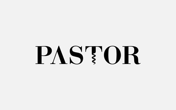 Pastor winery / 2013 on Behance