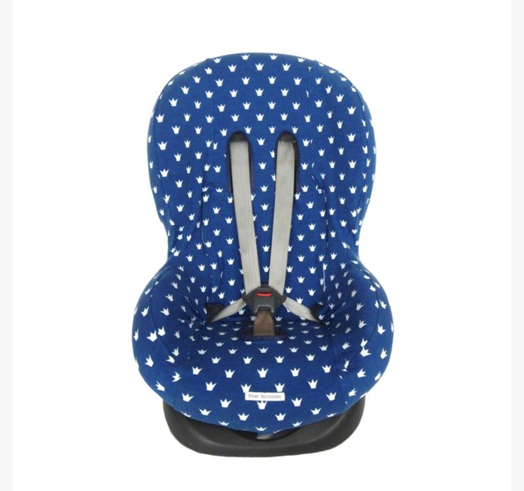 52 Best Toddler Car Seat Cover 34 95 Images On Pinterest