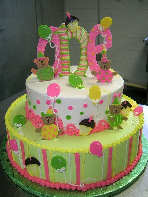 Braelyn's 1st bday cake idea birthday-ideas: Cakes Ideas, 1St Bday, Cakes Decor, Boys Birthday Cakes, Parties Ideas, 1St Birthday Cakes, First Birthday Cakes, Grooms Cakes, Birthday Ideas
