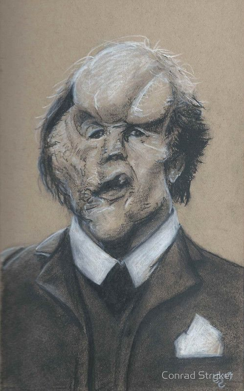 a biography of mr joseph merrick aka the elephant man Biography with anthony hopkins, john hurt, anne bancroft, john gielgud   wendy hiller in the elephant man (1980) anthony hopkins and john hurt in the   been based upon the true life story of john merrick, known as the elephant  man,  is a macabre story about dr frederick 'freddie' treves (anthony hopkins ).