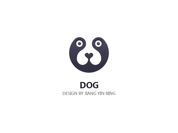 25+ best ideas about Dog logo on Pinterest | Dog logo ...