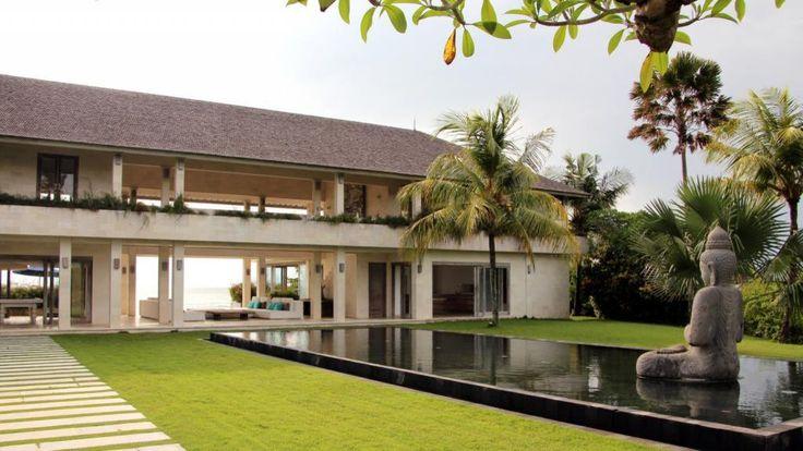 Villa Babar | 6 Bedrooms