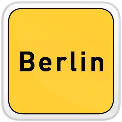 """Der deutsche Bundestag zieht von Bonn in den Reichstag in Berlin. Wer 1999 noch kein Startup gegründet hat, hofft stattdessen bei """"Wer wird Millionär"""" Kandidat zu werden, das zum ersten Mal in Deutschland ausgestrahlt wird. Eine totale Sonnenfinsternis über Europa lässt uns kurzzeitig alle im Dunkeln stehen. Und zu viel """"Munkeln"""" in ebendiesem sorgt dafür, dass sich US-Präsident Clinton in einem Amtsenthebungsverfahren wegen seiner Affäre mit Monica Lewinsky verteidigen muss."""