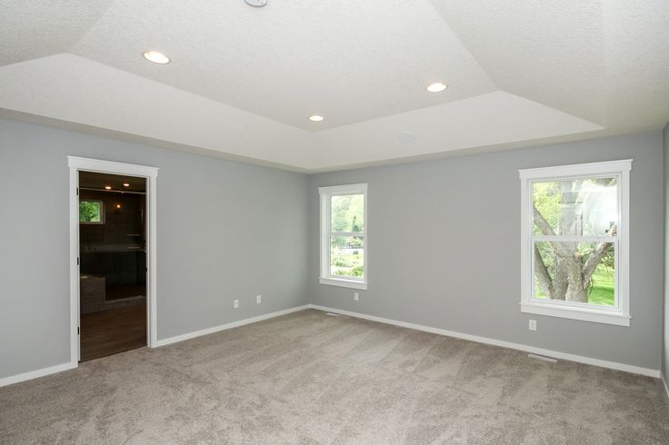Master Bedroom Walls Sherwin Williams Sw 005 Light French Grey Trim Sherwin Williams Sw