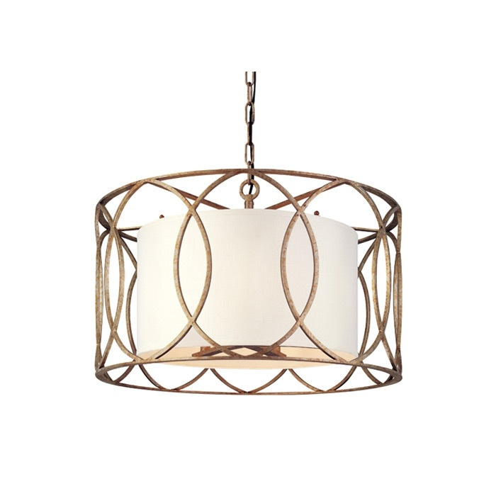 Pottery Barn Harlowe Pendant: 1000+ Images About Light Fixtures On Pinterest