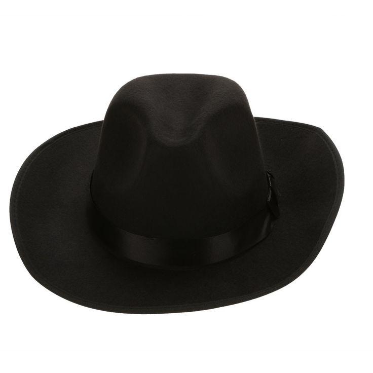hat wide brim sombreros bowler hoeden maison men vintage black winter chapeu chapeau feutre women womens chapeaux woolen fedoras Alternative Measures