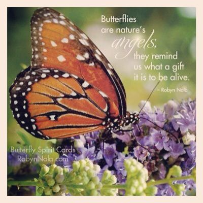Image result for quotes about something beautiful