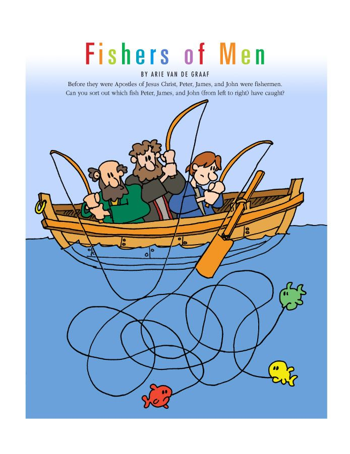 1000 images about petrus on pinterest for Teach a man to fish bible verse
