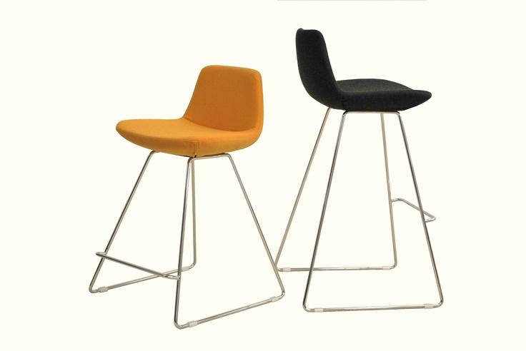 Best 21 Bar Stools Ideas On Pinterest Chairs Bar Stools