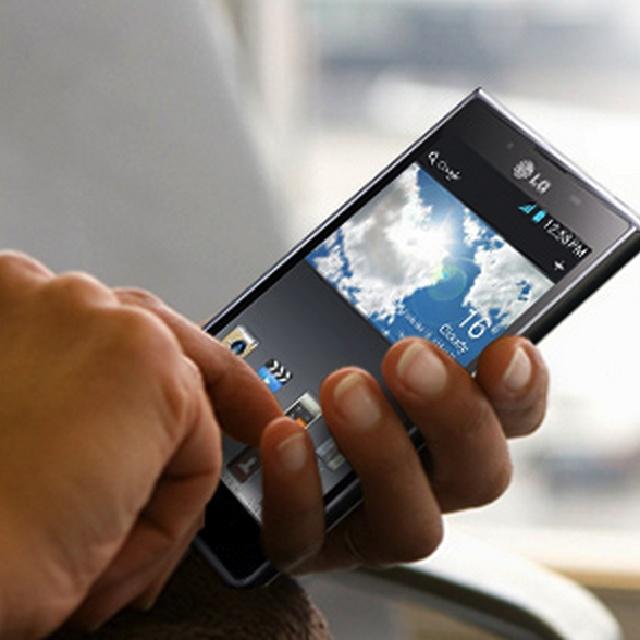 Definitivamente no puedes comprar un nuevo celular sin antes ver el que será lanzado esta semana...