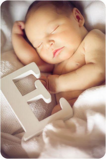 10 id�es de photos de faire-part de naissance