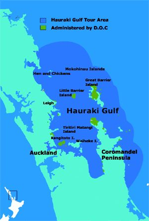 23 best Hauraki Gulf maps images on Pinterest Cards Maps and Auckland