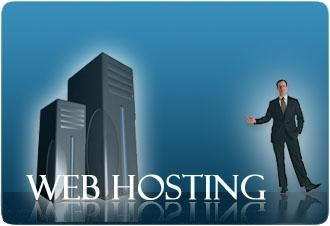 Leading Indigenous service providers are many if Google. Simultaneously, it is not so easy to select the best web hosting provider in the crowd. The question arises whom to choose. Here everyone is claiming to be the best. In this situation we left with nothing but being confused. Website Hosting India Companies have been providing domain name registration services and web site hosts for long back.