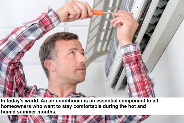 http://airassault.us/our-services/lakeland-fl/air-conditioning-services/air-conditioning-repair/ Are you looking for reputed air conditioner repair services in the area? If yes, you need to do your homework properly before picking the right repair service for the job.