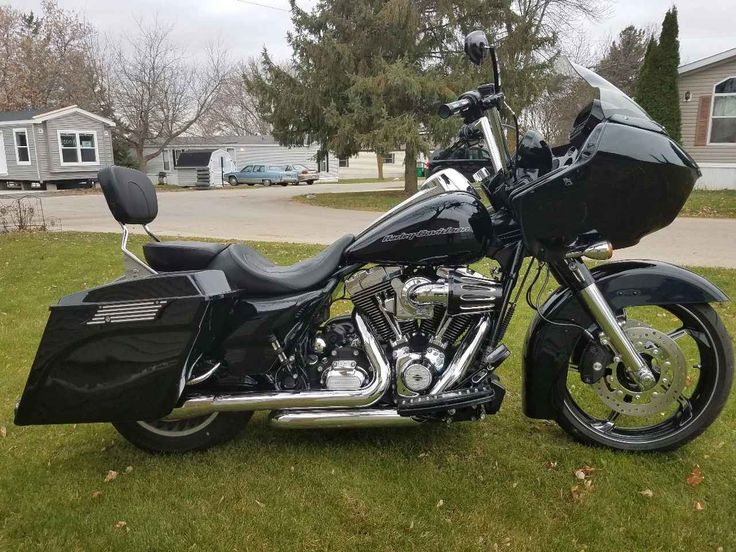 Used 2012 Harley-Davidson ROAD GLIDE ULTRA Motorcycles For Sale in Wisconsin,WI. This is a 2012 Roadglide, with to many extras and additions to list.I have lowered the price to 18,000.Any interested parties can email me at .I can answer any questions you may have.Thanks for looking